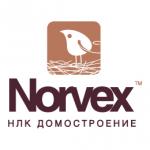 Норвекс НЛК