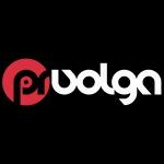 PR-Volga