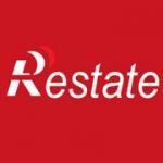 Портал недвижимости, мультилистинговая система риэлторов Restate.ru