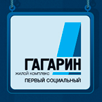 ООО «СМУ «Кубань Регион»