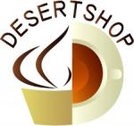 Интернет-магазин чая и сладостей