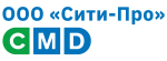 ООО Сити-Про