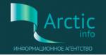 Арктика-Инфо