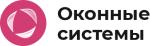 Оконные системы REHAU Москва
