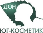 yk-don.ru