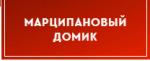 ИП Попов Михаил Олегович