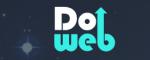 DoWeb студия интернет-маркетинга