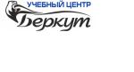 """Учебный центр """"Беркут"""""""