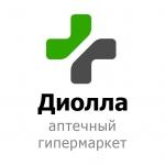 "ООО ""Диолла"""