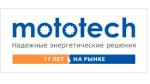ЗАО «Автономный ЭнергоСервис»
