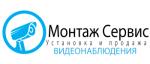 "ООО ""МонтажСервис"""