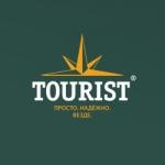 «Tourist»