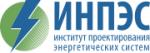 """ООО """"ИНПЭС"""""""