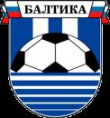 ФК Балтика