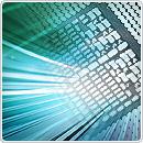 «Суперкомпьютерные технологии в общественных науках»