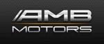 AMB Motors