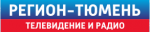 ГТРК «Регион-Тюмень»