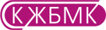 АО КЖБМК