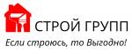 Строй-Групп