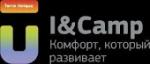 campicamp