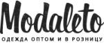 Модалето