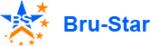 Bru-Star