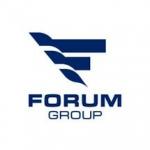 Форум-групп