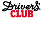Drivers Shop
