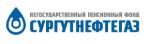 "НПФ ""Сургутнефтегаз"""