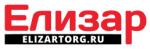 ИП Кузнецов А.Г.