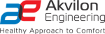 Akvilon Engineering