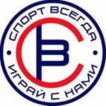 ООО АктивСпорт