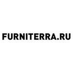 Фурнитера