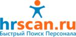 hrscan