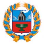 Администрация Усть-Пристанского района