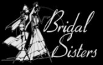 Bridal Sisters