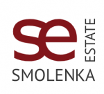 smolenka estate
