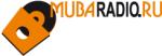 MubaRadio