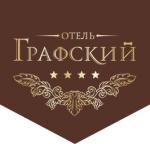 Отель Графский