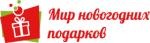Пирская И.В.