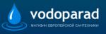 vodoparad.ru