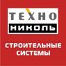 ТехноНИКОЛЬ ISOBOX