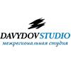 Студия Давыдова