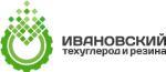 ОАО «ТУИР»