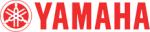 Yamaha Тюмень