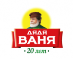 ООО Дядя Ваня Трейдинг