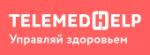 Телемед Хелп