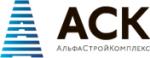 """ООО """"АСК"""" Краснодар"""
