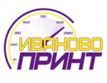 Иваново-Принт