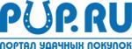 pup.ru